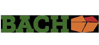 Bach Containerdienst